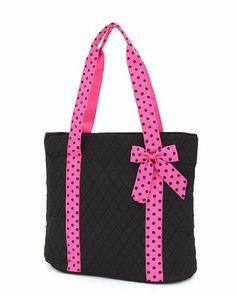 prada bags and prices - Dance Bags on Pinterest | Cheer Bags, Duffel Bag and Tote Handbags