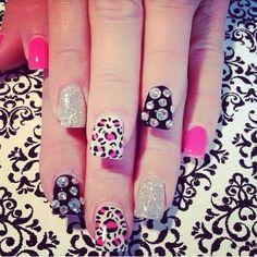 Pink nails다모아카지노코리아카지노다모아카지노코리아카지노다모아카지노코리아카지노다모아카지노코리아카지노다모아카지노코리아카지노다모아카지노코리아카지노다모아카지노코리아카지노다모아카지노코리아카지노다모아카지노코리아카지노다모아카지노코리아카지노다모아카지노코리아카지노다모아카지노코리아카지노다모아카지노코리아카지노다모아카지노코리아카지노다모아카지노코리아카지노다모아카지노코리아카지노다모아카지노코리아카지노다모아카지노코리아카지노다모아카지노코리아카지노다모아카지노코리아카지노다모아카지노코리아카지노
