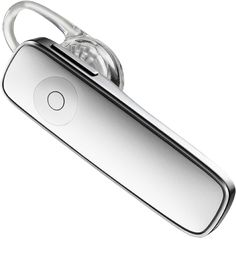 Plantronics Bluetooth Headset Marque 2 M165
