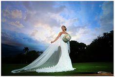 Fotografo de bodas cali boda club campestre boda cali matrimonios cali fotografo de bodas fotografia de matrimonio cali  13