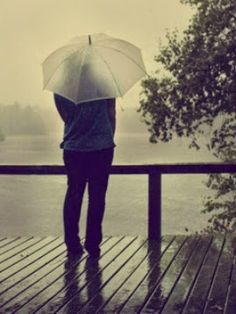 20 Best Sad Boy Alone Wallpaper The Best Shayari Collection Images