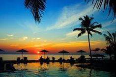 Revista El Cañero: Turismo caribeño: ¿Destino Cuba o República Domini...