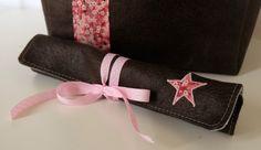 Découvrez pour quelles créations sur mesure Gaëlle a fait appel à Lulu Factory... - Lulu Factory Creations, Sport, Blog, Fashion, Dressmaking, Handmade, Flatware, Moda, Deporte