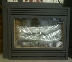 fire place guy