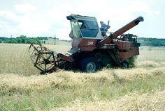 Свиват парите за модернизация на земеделските стопанства