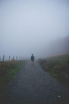 Evolving Dark - a poem by Jon Coe - All Poetry L Wallpaper, Dark Photography, Jolie Photo, Angst, Loneliness, Dark Fantasy, Dark Art, Mists, Scenery