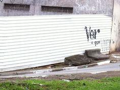 Ver o que. Brooklin, São Paulo – SP