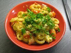 Kananmunaton, kasvisruoka. Reseptiä katsottu 41359 kertaa. Reseptin tekijä: enila.