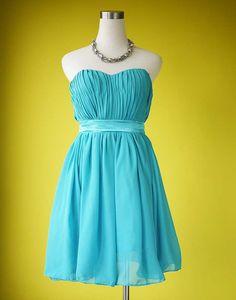 Yum Yum Prom Dresses 83