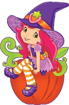 Cute Cartoon Girl, Cartoon Pics, Cartoon Art, Strawberry Shortcake Pictures, Strawberry Shortcake Characters, Baby Girl Clipart, Witch Pictures, Cute Christmas Wallpaper, Nostalgic Art