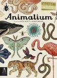 """(Candlewick) Welcome to the Museum is a series of books set on the """"walls"""" of the printed page, showcasing the world's finest collections of objects — from natural history to art."""