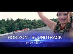 KIMM Horizont movie