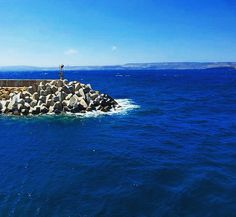 #photooftheday#webstagram#wanderlust#scenery#blue#landscape#liveauthentic#panorama#nature#canon#earth#getoutside#wonderful_places#تصويري#عدستي#summer#beautifuldestinations#beauty#صباح_الخير#exklusive_shot#sunshine#scenery#surfing#mountains#aroundtheworldpix#landscape_lovers#20likes#like4like#perspective#vscocam#architecture