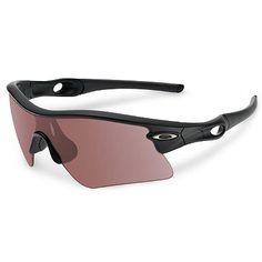 Oakley Eye Protection
