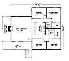 House Plan likewise Multigenerational House Plans in addition Thing likewise House Plans additionally Milpool House. on library room floor plans
