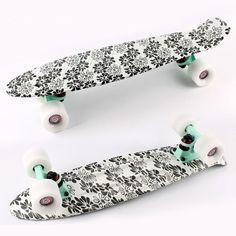Kiddish Floral Penny Board! Love it!!