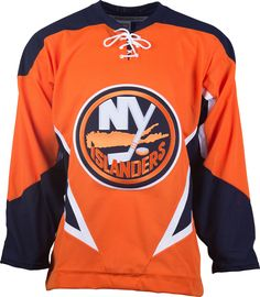 jerseys 29 on. Hockey SweaterNhl ... 68a5cb6d2