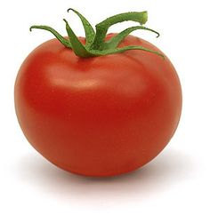 Tomate Vegetables, Health, Food, Mariana, Meal, Tomatoes, Dish, Tomato Juice, Healthy Food
