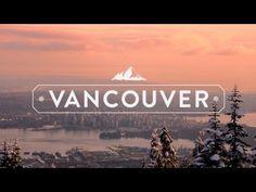 Live the Language - Vancouver
