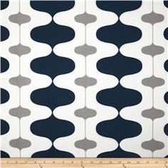 Premier Prints Indoor/Outdoor Ivon Oxford/Grey from Outdoor Fabric, Indoor Outdoor, Curtain Store, Curtain Fabric, Small Window Curtains, Custom Made Curtains, Premier Prints, Outdoor Settings, Pillow Forms