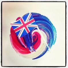 Inglaterra, Londres, England, London, One Direction, Uma Direção <3 Awn awn awn awn ^.^