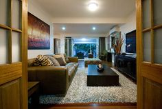 Bauer Street | Gold Coast Central, QLD | Accommodation