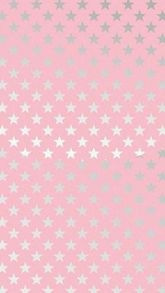 5b1f8d6cee8dc7151d16d9a4ec48d2ae.jpg (540×960)