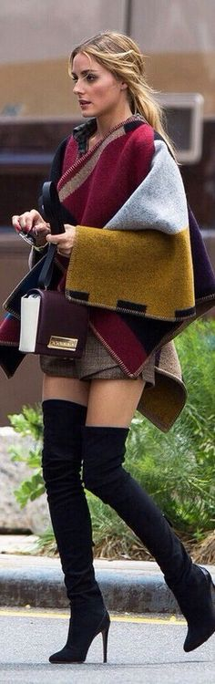 street fall @roressclothes closet ideas women fashion outfit clothing style