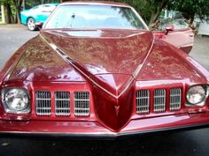 We love Muscle cars. Everything you need to know about Muscle cars. - For Daily Car News, Readers Rides, Daily best Muscle car buys. American Classic Cars, Old Classic Cars, American Muscle Cars, Pontiac Lemans, Pontiac Cars, Pontiac Banshee, Pontiac Grand Am, Shelby Gt, Best Muscle Cars