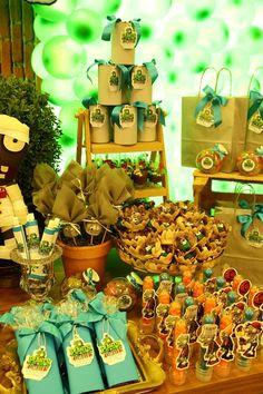 11-festa-infantil-plantsvszombies-suelicoelho-decor-s%C3%A3oluis-ma-FOTOS+MIGUEL+VI%C3%89GAS.JPG (640×960)