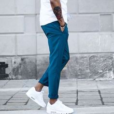 Urban Outfits & Footwear for Men // Skotta | Outfit