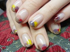 http://www.facebook.com/NailCommon  http://nail-common.com