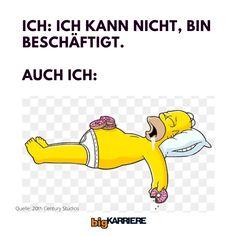 Uuuups!😂 Markier deine Freunde! #meme #funnymeme #simpsonsmemes #thesimpsons #homersimpson #lustigememes #lustig #witzig #busy #beschäftigt #deutschememes #donut #donutlove Homer Simpson, The Simpsons, Studios, Memes, Winnie The Pooh, Disney Characters, Fictional Characters, Humor, Fun