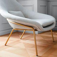 Rowan Chair