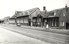 Rijksstraatweg 1966