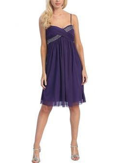 Dress no.9