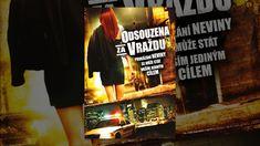 Odsouzena za vraždu | český dabing Itunes, Broadway Shows, Youtube, Movies, Retro, Films, Cinema, Movie, Film