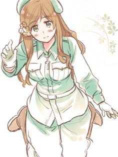 Day I don't know if there is a character I have a lot in common with, but personality-wise, I think I'm pretty close to Hungary. Hungary Hetalia, Avatar, Hetalia Axis Powers, Manga Comics, Cosplay Costumes, Anime, Sketches, Kawaii, Fan Art