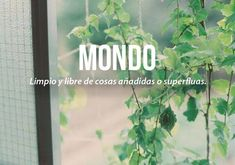 Words that show how beautiful our language is Weird Words, Rare Words, New Words, Cool Words, Words Quotes, Sayings, Spanish Words, Special Words, Magic Words