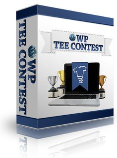 WP Tee Contest Plugin