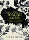 Image for The Forager Handbook