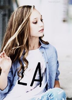 Maddie stop being so perfect:D New pins from my phone in a sec! TGIF! I have time to post :D love it!!!!