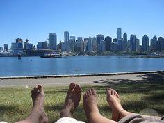 #Vancouver #Canada
