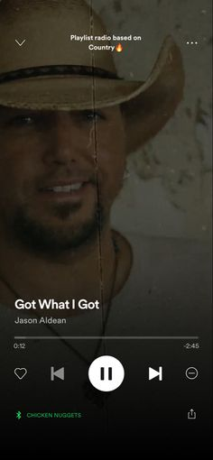 Country Playlist, Country Songs, Jason Aldean, Playlists, Best Songs, Music Is Life, Singers, Wallpapers, Mood