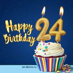 Birthday Wishes: Birthday Happy Birthday 19, Happy Birthday Grandson, Birthday Words, 12th Birthday, Anniversary Greetings, Birthday Greetings, Birthday Wishes, Milestone Birthdays, Birthday Candles