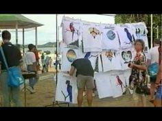 Trinidad ReiseVideo