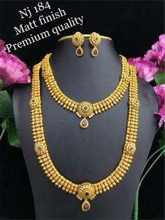 It Is Finished, Jewelry, Jewlery, Jewels, Jewerly, Jewelery, Accessories