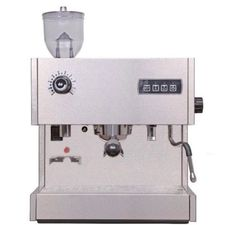 #Corima3002amps italianespresso beans to cup #coffee #machine commercial&househol,  View more on the LINK: http://www.zeppy.io/product/gb/2/152135347015/