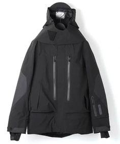 """""""3layer jacket"""" https://sumally.com/p/1260907?object_id=ref%3AkwHOAAr-QoGhcM4AEz1r%3AtIua"""