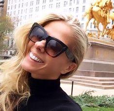 Temos variedade para que você encontre o ideal para seu formato de rosto  #oculosadrianegalisteu #oculosdesolgrande Sunglasses Women, Fashion, Women's Sunglasses, Girl Glasses, Big Glasses, Men And Women, Fashion For Men, Lenses, Trends